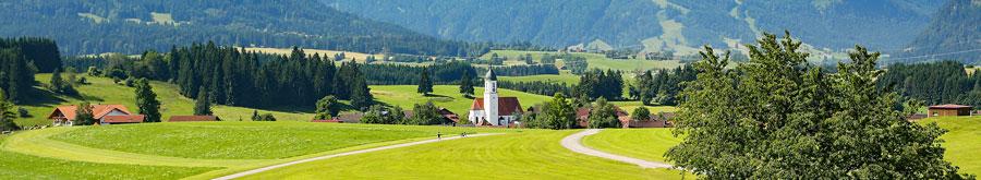 ARS Akustika Kirchenbeschallung Kircheninstallation