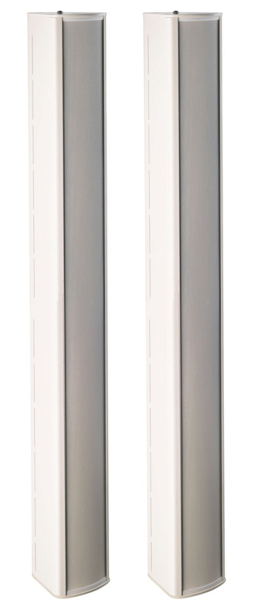kircheninstallation paket 2 ars akustika kirchenbeschallung. Black Bedroom Furniture Sets. Home Design Ideas